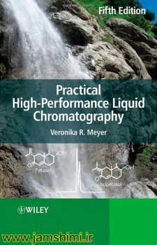 دانلود کتاب Practical High-Performance Liquid Chromatography