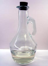 6 small تغلیظ سولفوریک اسید