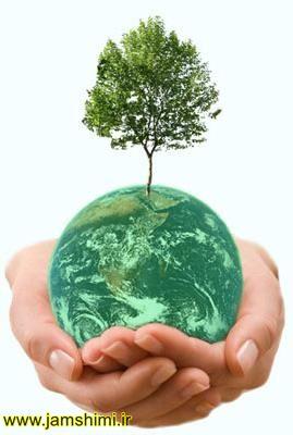 فناوری نانو و محیط زیست