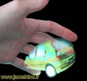 laser5 لیزر