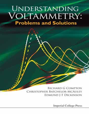 دانلود کتاب درک ولتامتری: مشکلات و راه حل ها Richard Compton