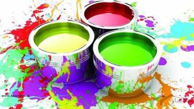مواد شیمیایی موجود در رنگ خطر ابتلا به بیمای ام اس را بیشتر می کند