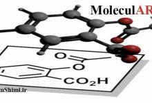 Photo of دانلود MoleculAR 0.3 نرم افزار شیمی تجسم سه بعدی مولکول ها