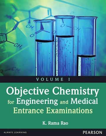 دانلود کتاب شیمی موضوعی برای مهندسی و آزمون های ورودی پزشکی جلد 1
