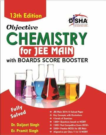 دانلود کتاب شیمی موضوعی ویرایش سیزدهم + 7000 تست شیمی با پاسخ تشریحی Singh