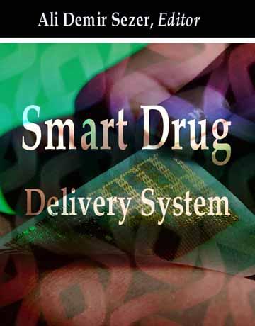 دانلود کتاب سیستم تحویل هوشمند دارو Ali Demir Sezer