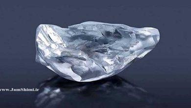 ارزیابی رشد و هسته زایی الماس در سطح اتمی