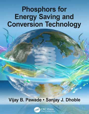 دانلود کتاب فسفر برای ذخیره انرژی و تکنولوژی تبدیل Pawade