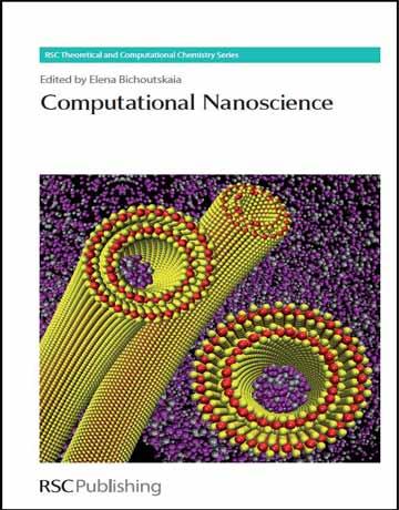 دانلود کتاب علم نانو محاسباتی