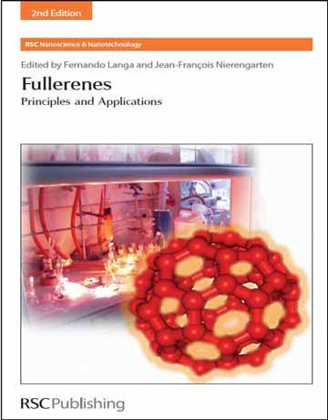 دانلود کتاب فولرن ها: مبانی و کاربرد ها ویرایش دوم Puente