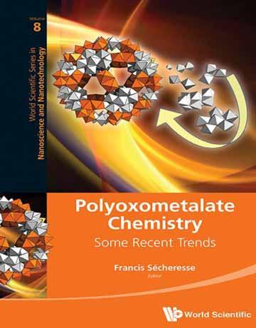 دانلود کتاب شیمی پلی اکسومتالات