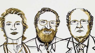 برندگان جایزه نوبل شیمی 2018 معرفی شدند