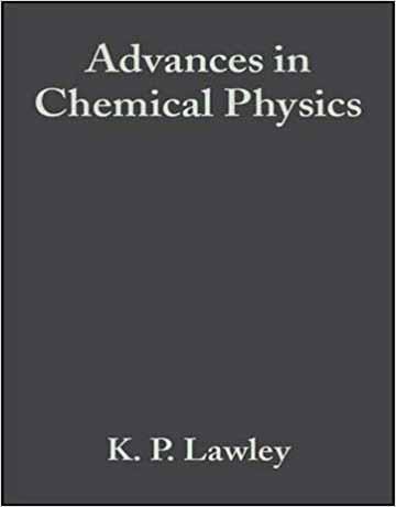 کتاب روش های محاسباتی Ab Initio در شیمی کوانتوم 2 جلد 67