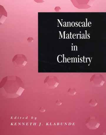 دانلود کتاب مواد نانومقیاس در شیمی