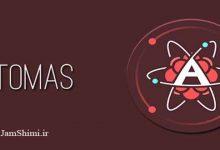 Photo of دانلود Atomas 2.45 + Mod بازی پازل اندروید شیمی جدول تناوبی