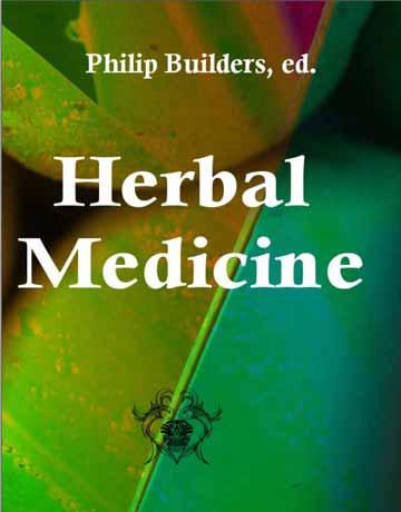 دانلود کتاب طب گیاهی Herbal Medicine چاپ 2019