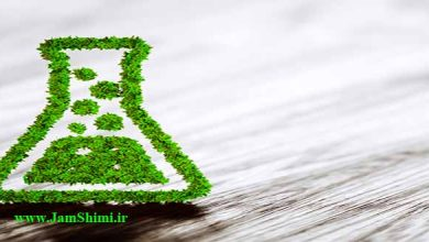 Photo of پیشنهاد نامگذاری روز دوم اردیبهشت به نام روز شیمی سبز