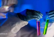 Photo of جزوه فرمول های شیمی عمومی مورتیمر