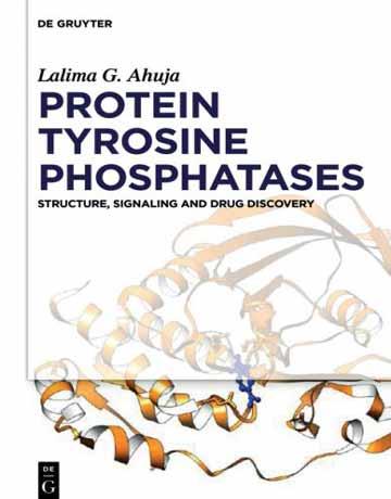 پروتئین تیروزین فسفاتاز: ساختار، سیگنالینگ و کشف دارو