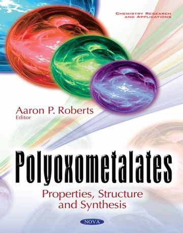 پلی اکسومتالات ها: خواص، ساختار و سنتز