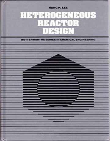 طراحی راکتورهای ناهمگن در مهندسی شیمی