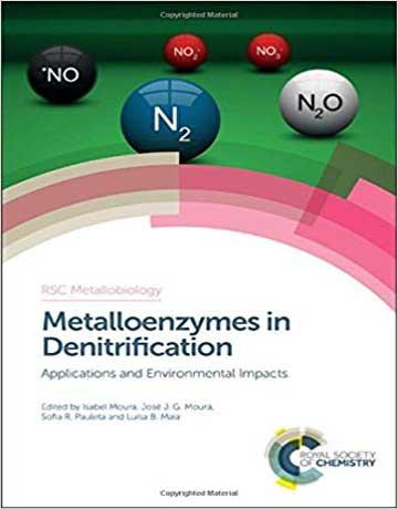 متالوآنزیم ها در دنیتریفیکاسیون: کاربردها و تاثیرات محیطی