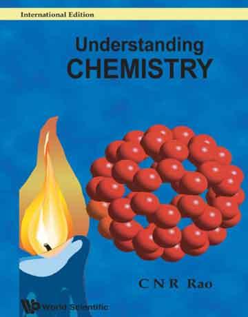 کتاب آموزش شیمی عمومی Understanding Chemistry