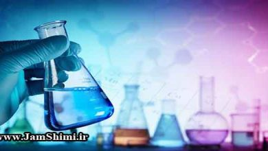 Photo of متن جالب شیمی و مقایسه با زندگی انسان ها