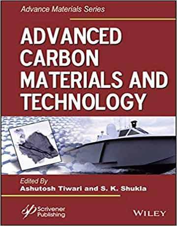 مواد کربنی پیشرفته و تکنولوژی