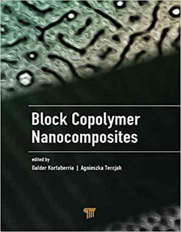نانوکامپوزیت های کوپلیمر قطعه ای