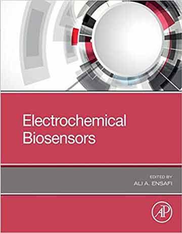 کتاب بیوسنسورهای الکتروشیمیایی