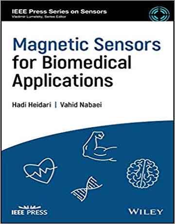 سنسورهای مغناطیسی برای کاربردهای پزشکی