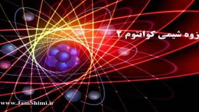 Photo of دانلود جزوه شیمی کوانتوم 2 از کتاب لواین و زتیلی