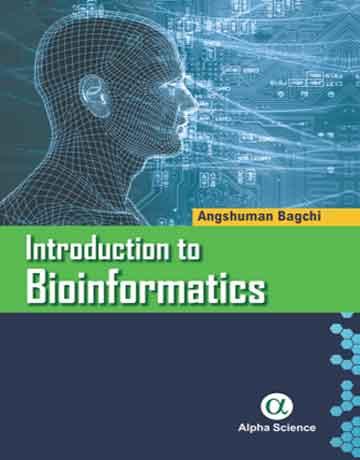 کتاب مقدمه ای بر بیوانفورماتیک Angshuman Bagchi