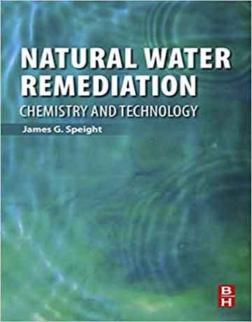 پاک سازی آب طبیعی: شیمی و تکنولوژی