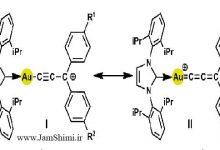 Photo of جزوه واکنش های مهم شیمی آلی و مکانیسم برای المپیاد شیمی