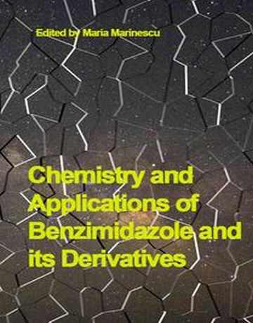 شیمی و کاربردهای بنزیمیدازول و مشتقات آن