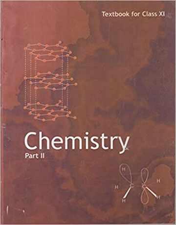 کتاب شیمی عمومی برای کلاس یازدهم 11 پارت دوم