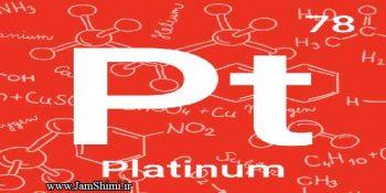 دانلود Periodic Table 2020 Chemistry in your pocket v7.6.2 Pro جدول تناوبی اندروید