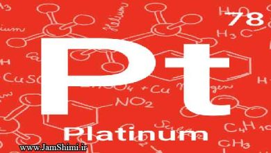 Photo of دانلود Periodic Table 2020 Chemistry in your pocket v7.5.1 Pro جدول تناوبی اندروید