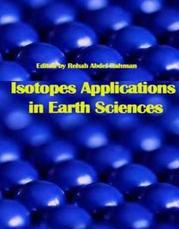 کاربرد ایزوتوپ ها در علوم زمین