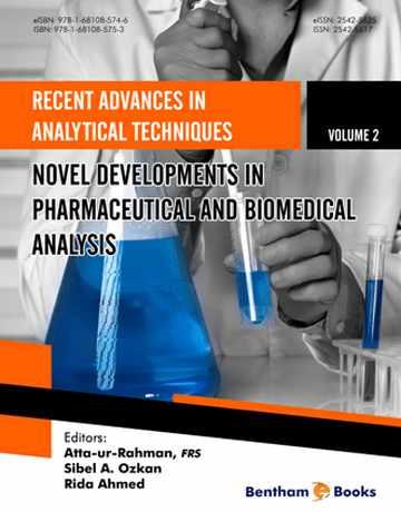 تحولات جدید در آنالیز های دارویی و زیست پزشکی