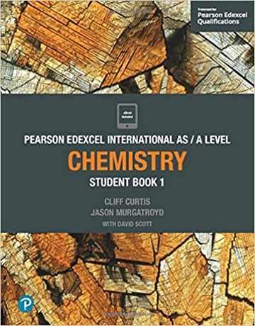 دانلود کتاب شیمی پیرسون 1
