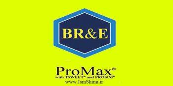 شبیه سازی فرایند تثبیت میعانات گازی در نرم افزار ProMax پرومکس