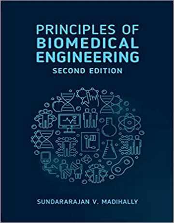 کتاب اصول مهندسی بیومدیکال ویرایش دوم