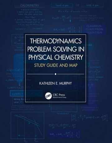 حل مسئله ترمودینامیک در شیمی فیزیک