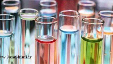 Photo of بررسی و مقایسه قدرت اسیدی هیدروهالیک اسیدها