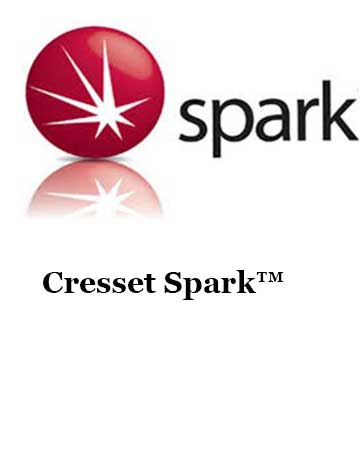 دانلود Cresset Spark 10.6.0 نرم افزار شیمی دارویی محاسباتی