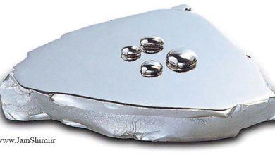 Photo of آلیاژ مایع چیست و چه کاربردی دارد