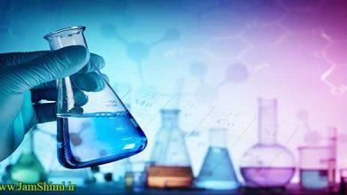 دل نوشته شیمی: چه چیزهایی از شیمی یاد گرفتم؟